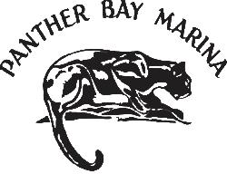 Panther Bay